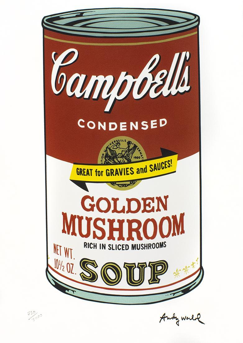 Campbell's Soup 750/3000_3
