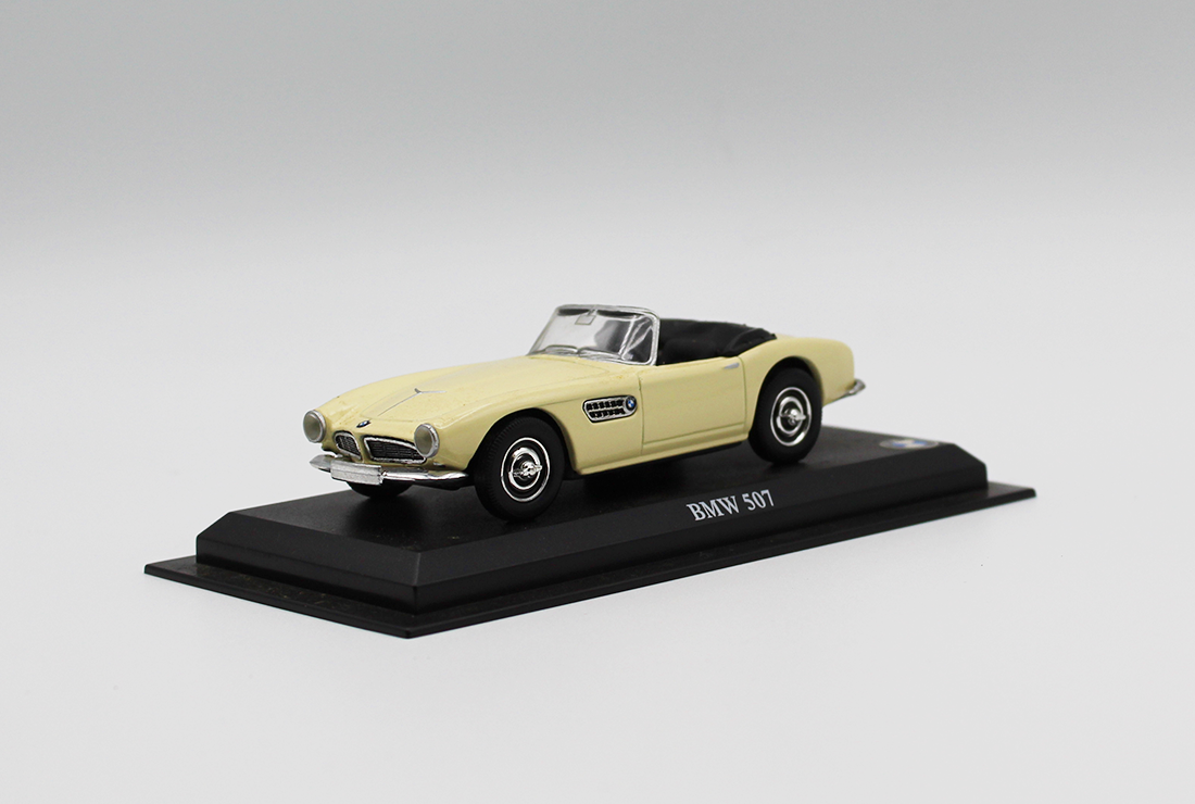 amministra/_lib/file/img/BMW 507 01.png