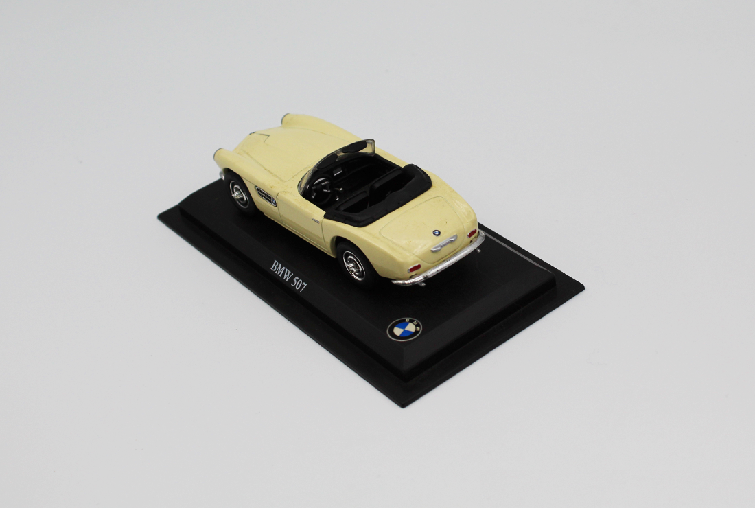 BMW 507 02.png