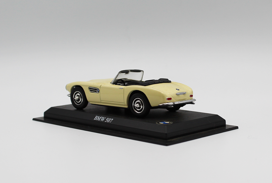 BMW 507 03.png
